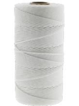 150-ft Heavy Nylon Tether Line (Cloudbusters)